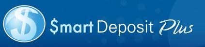 smartdeposit